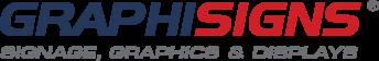 Graphisigns Logo